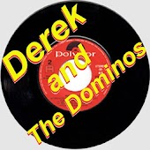 Derek and The Dominos Jukebox