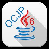 Java OCJP/SCJP