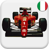 Formula Sport Notizie