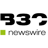 B3C newswire