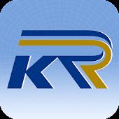 한국철도시설공단 사보 철길로 미래로