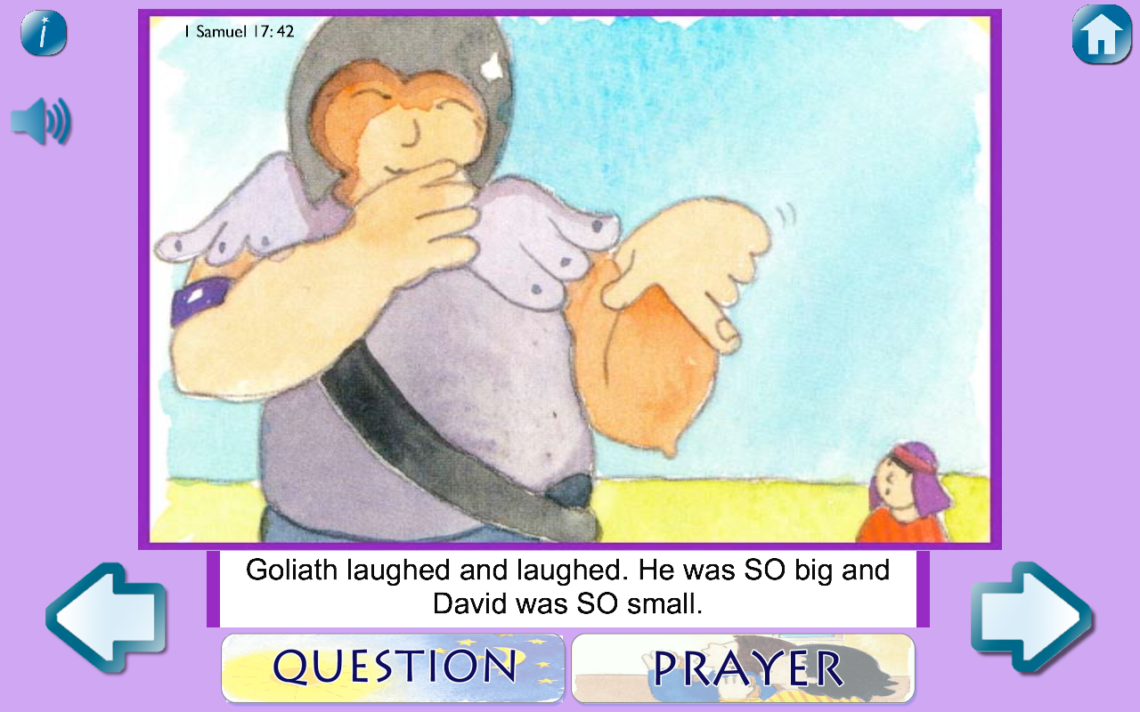 jewish childrens bible stories android apps on google play