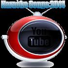 Karaoke Songs & Radio 2014 icon