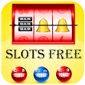 SlotsFree - Slot Machines icon