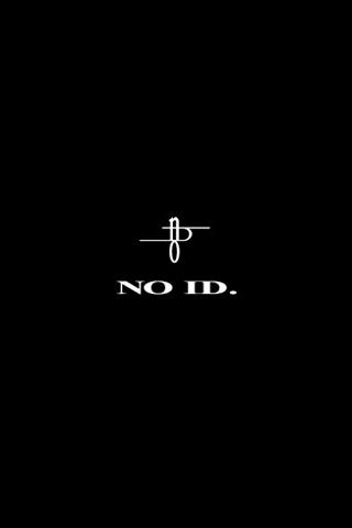 NOID. - screenshot