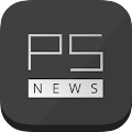 Playstation News - Unofficial APK