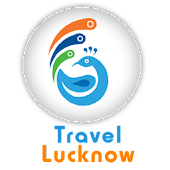 Travel Lucknow