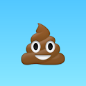 Floppy Turd icon