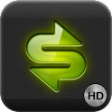 Currency Converter for Tablets APK