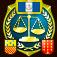 Constitution of Guatemala. icon