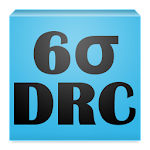 Six Sigma Defect Conv Free