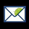 SMSbot icon
