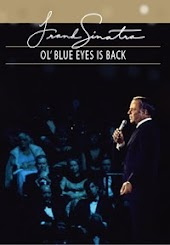 Frank Sinatra: Ol' Blue Eyes Is Back