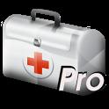Аптечка Pro icon
