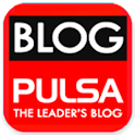 BlogPulsa icon