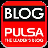 BlogPulsa