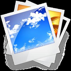 3D Gallery 媒體與影片 App LOGO-APP試玩