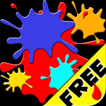 Color Machine Free 1.5 Apk
