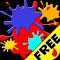 Color Machine Free 1.5 Apk