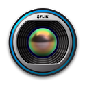 FLIR Tools Mobile icon