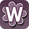 WowCall icon