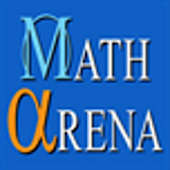 Math Arena