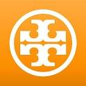 Tory Burch LLC - Logo