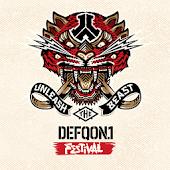 Defqon.1 Festival Australia