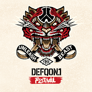 Image Result For Defqon  Wallpaper Android