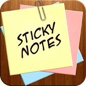 CuteSticky Notes100136 2014,2015 klXtJmj5gYKKs6iGcomI