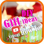 DIY Gift Ideas HD Videos
