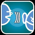 Listen & Speak icon