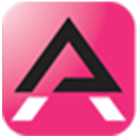 Allure Apps icon