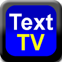 TextTV logo