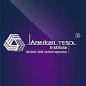 American TESOL Institute icon