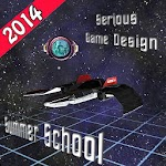 Game Design Summer School 2014