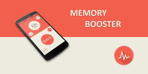 【免費工具App】内存加速器 / Memory Booster-APP點子