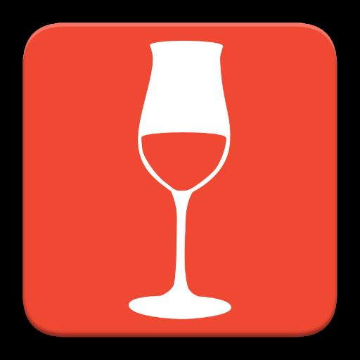 Whisky Map 生活 App LOGO-APP試玩