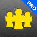 iWorship PRO logo