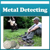 Metal Detecting Guide & Tips !