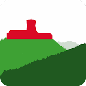 Bad Lauterberg App