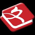 문정아중국어(무료강의 262강 제공) icon