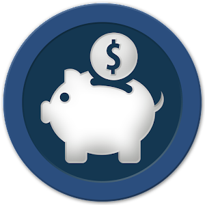 Personal  Finances 財經 App LOGO-硬是要APP