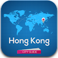 Hong Kong G.. file APK for Gaming PC/PS3/PS4 Smart TV