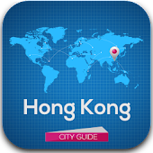 Hong Kong Guide Hotels Weather