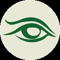 manaslecas.lv logo