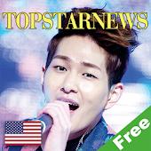 Top Star News English (13)Free