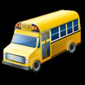 SchoolBoard Updates Demo