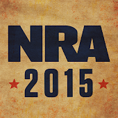 NRA Annual Meetings & Exhibits
