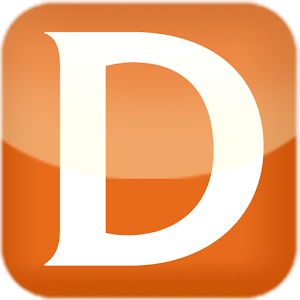 destinia apk on pc android apk apps on pc